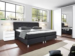schlafzimmer kã ln ihr einrichtungshaus in köln möbel hausmann