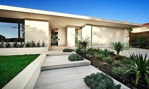 house yard design front yard landscape design terraced house