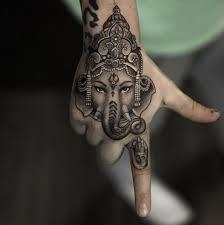 the 25 best hindi tattoo ideas on pinterest henna hand designs