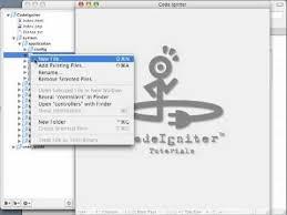 membuat web yii codeigniter video codeigniter pinterest