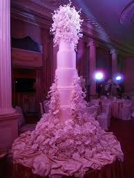 amazing wedding cakes pictures wallpaper amp pictures best