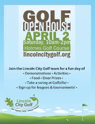 lincoln city golf open house lincoln city golf