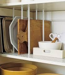 kitchen knife storage 2016 kitchen ideas u0026 designs