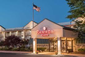 hotels in south portland maine south portland wyndham rewards
