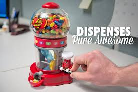 where to buy jelly beans jelly belly dispenser mechanical jelly bean dispenser