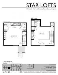 apartments floor plans with loft hunting cabin floor plans with loft apartment floor plans camp plan creator be large size