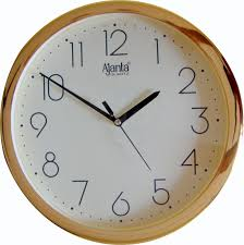 Clock Designs by Awesome Wall Clock Designs Prices 26 About Remodel Home Pictures
