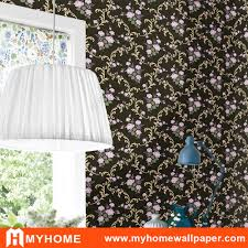 european style wallpaper european style wallpaper suppliers and
