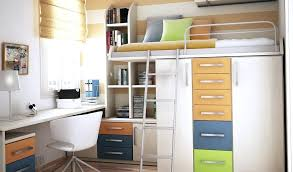 small apartment storage ideas apartment storage ideas image of storage solutions for small spaces