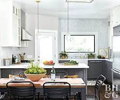 gray and white kitchen cabinets grey kitchen cabinets colors taiwanlawblog co