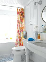 wonderful curtains at family dollar shower curtain rings hooks within rods decorating