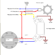 ford 289 distributor wiring diagram ford wiring diagram gallery