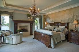 Traditional Master Bedroom Design Ideas Traditional Master Bedroom Decorating Ideas Master Bedroom