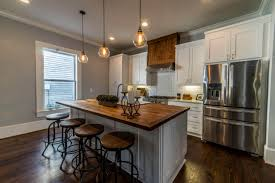 New Kitchen Cabinets And Countertops Cabinet U0026 Stone City Kennesaw Local Coupons October 02 2017