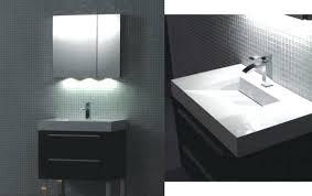 unique bathroom vanity ideas enchanting agreeable bathroom vanity with sink bedroom unique