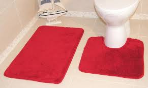 creative ikea bathroom rugs u2013 elpro me