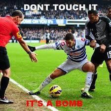 Funny Memes Soccer - 26 best hilarious soccer memes images on pinterest football memes