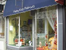 little stars haircuts eastchester hours review this scarsdale happy kids haircuts scarsdale ny patch
