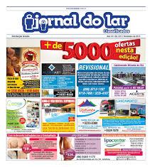 jornal do lar ed 221 by jornal do lar issuu
