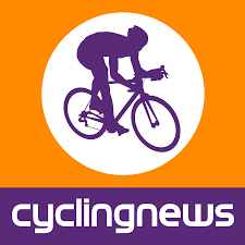 the cycling news podcast on acast