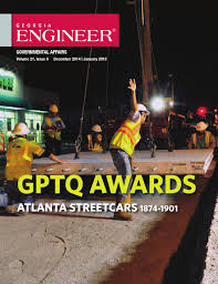 georgia engineer dec 2014 jan 2015 by luke clark issuu