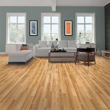 12 best pergo xp images on laminate flooring flooring