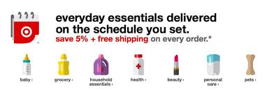 target schedule black friday 17 easy ways to shop smarter at target the krazy coupon lady