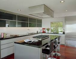 island kitchen hoods canada kitchen island choosed for how a beautiful can change