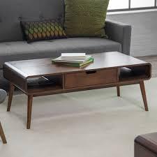 best 25 coffee table design ideas on pinterest diy coffee table
