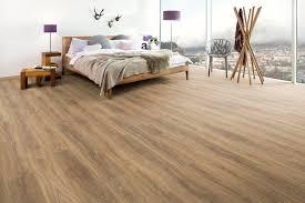 Laminate Flooring Egger Gallery Cascade Carpets