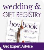 bed bath bridal registry checklist wedding registry checklist from the container store