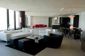 Design Furniture Chicago Gooosencom - Contemporary furniture chicago