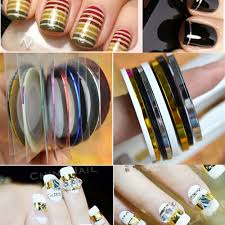 online buy wholesale lace nail from china lace nail wholesalers