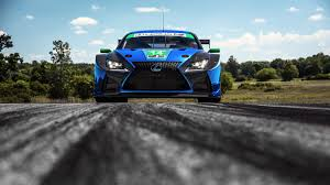 lexus gt3 price world u0027s first tuned lexus lc 500 debuts autoguide com news