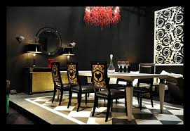 versace home interior design pretty versace home decor on versace home great decor