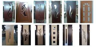 Interior Mdf Doors Interior Toliet Pvc Mdf Door Design Buy Pvc Toliet Door Design