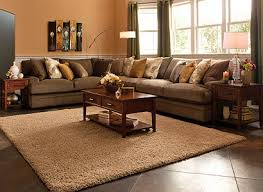 cindy crawford living room sets cindy crawford fontaine casual living room collection design tips