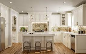 white kitchen cabinets raised panel white kitchen cabinets