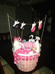 baby shower gift ideas for girls baby shower gift ideas for a boy