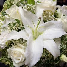 wedding flowers kerry wedding flower packages kerry wholesale wedding flower packages