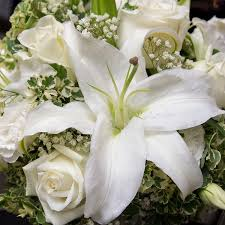 wedding flowers kerry wedding flower packages kerry the bridal flower florists