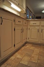 faux finish cabinets kitchen 25 best kitchen wishes images on pinterest bathroom designs
