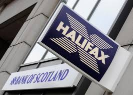lloyds and halifax suffer online banking glitch locking customers