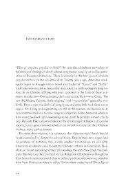 chinese poetry and prophecy the written oracle in east asia