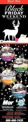 Furniture  Furniture Stores Sacramento Ca Images Home Design Cool - Home furniture sacramento