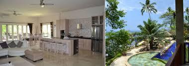 bali real estate agency north bali lovina real estate agency