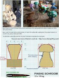 Beginner Wood Carving Patterns Free by 95 Best Chainsaw Carving Patterns Instructions Free Images On