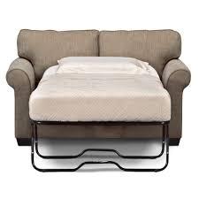 Good Inexpensive Furniture Inspiring Inexpensive Sleeper Sofa Top Living Room Decorating