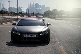 Audi R8 Jet Blue - audi r8 spyder matte black 340 cars pinterest matte black
