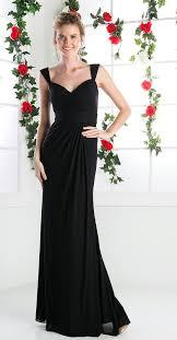 dresses bridesmaid dresses under 100 u003cbr u003eaddc7457 u003cbr u003ewide shoulder